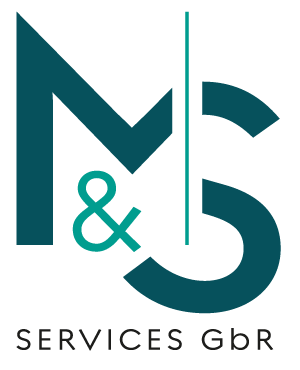 M&S Services GbR